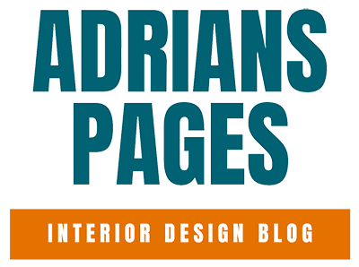 adrianspages